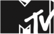 mtv_europe_hd.PNG