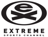 Extreme_Sports_Channel.png