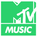 mtv music.png