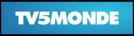 TV5 MONDE.png