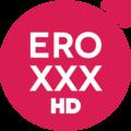512x512_EROXXX_HD.png