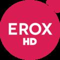 512x512_EROX_HD.png
