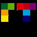 512x512_Regionalni_televize_jizni_Cechy.png
