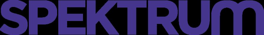 SPK_logo_color.png