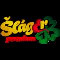 512x512_Slagr_premium.png