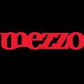 512x512_Mezzo.png