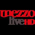512x512_Mezzo_Live.png