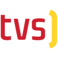512x512_TVS.png