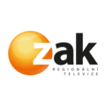 512x512_ZAK_TV.png