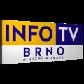 512x512_Info_TV_Brno.png