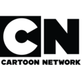 512x512_Cartoon_Network.png