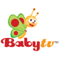 512x512_BabyTV.png