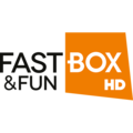 512x512_FastAndFunBox_HD.png