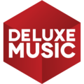 512x512_DELUXE-MUSIC.png