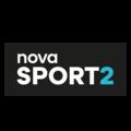 512x512_NOVA_SPORT2.png