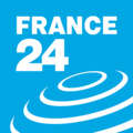 512x512_FRANCE24.png