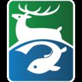512x512_Fishing_Hunting.png