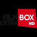 512x512_FilmBox_Extra_HD.png
