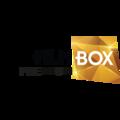 512x512_FilmBox_Premium.png