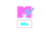 mtv80s.png