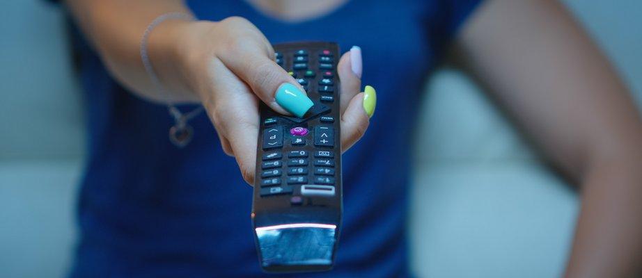 digital tv.jpg