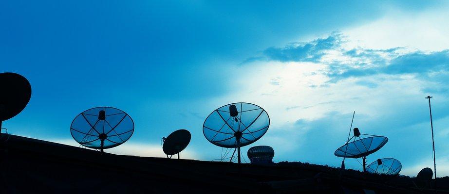 satelit tv.jpg