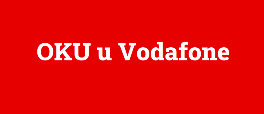 OKU u Vodafone 1.png