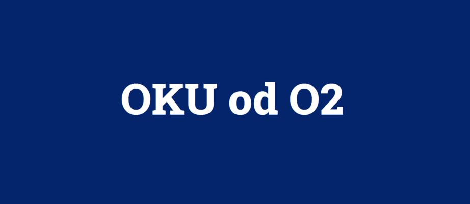 OKU u O2.png