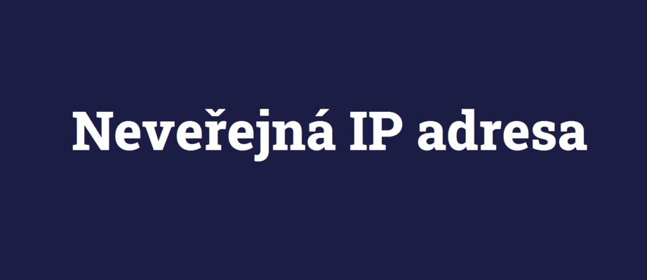 neverejna IP.png