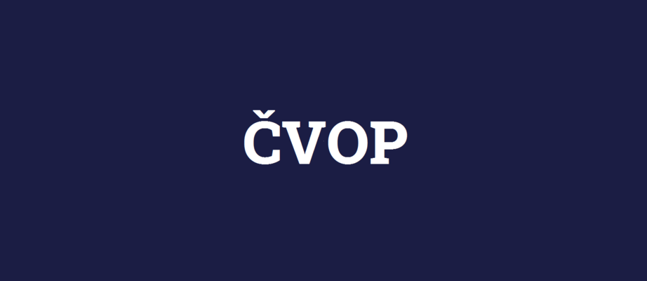 CVOP.png