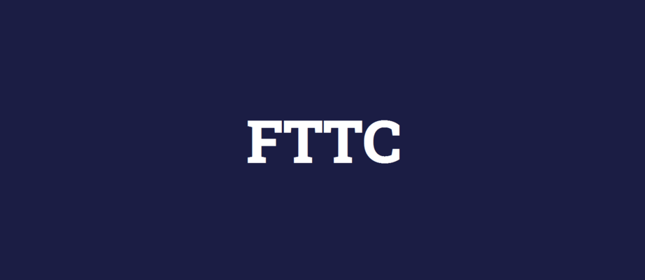 FTTC._.png