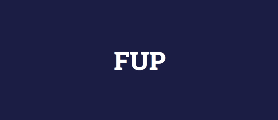 FUP (2).png