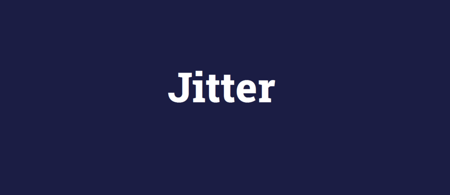 jitter.png