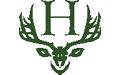 hunter_tvr.png