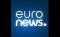 euronews_hd.png