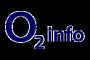 o2_tv_info.png