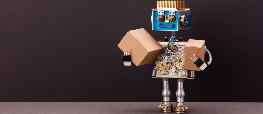 the-concept-of-autonomous-robotic-delivery-of-parc-ARRCFCZ.jpg