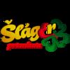 slagr_premium_sd.png