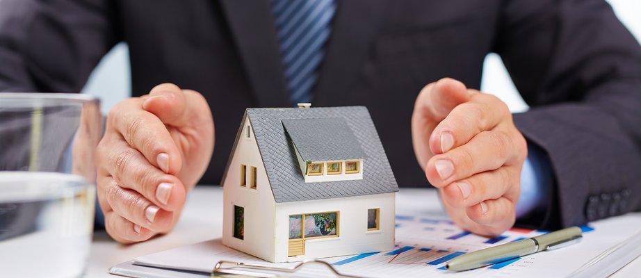 mortgage-for-house-EV6C3SE.jpg
