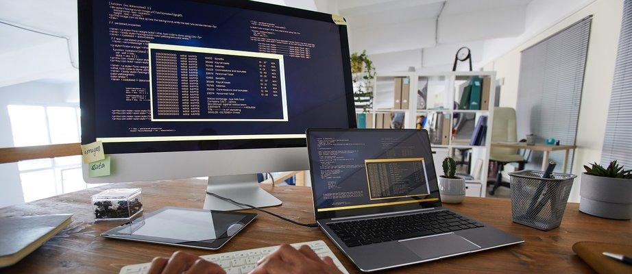 pov-it-developer-at-workplace-FSDR6XN.jpg