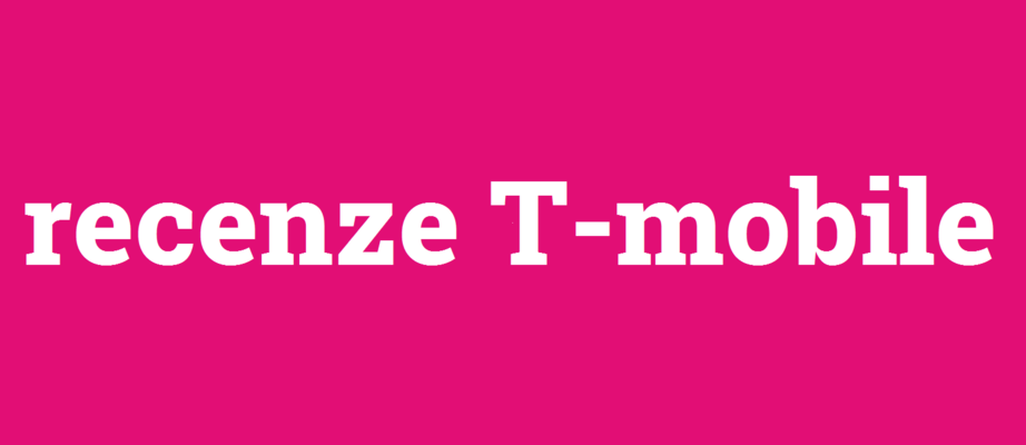 recenze t-mobile.png