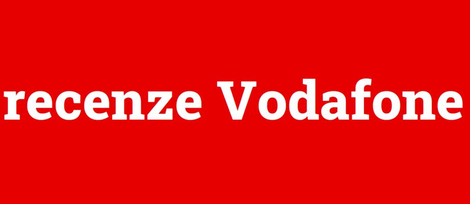 recenze Vodafone.png