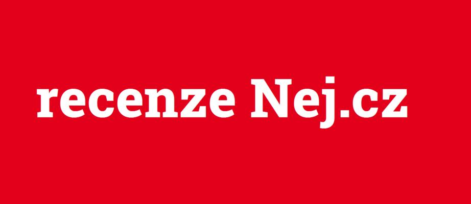recenze nej.cz_.png