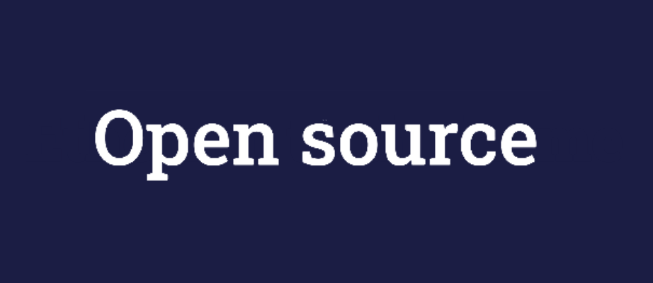 open source.png