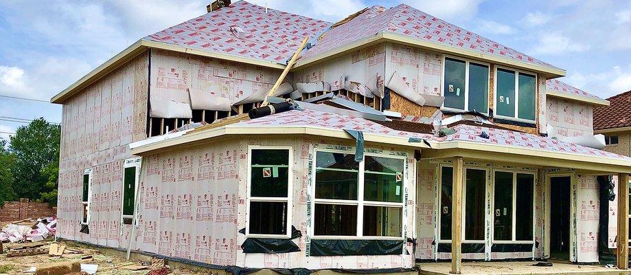 home-construction-1.jpg