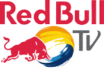 red_bull_tv.png