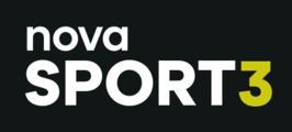 nova-sport-3.png