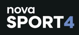 nova-sport-4.png