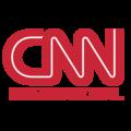 cnn international-logo.png