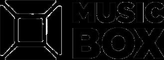 music box logo png.png